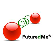 株式会社FuturedMe
