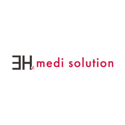 3Hメディソリューション株式会社