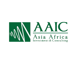 Asia Africa Investment and Consulting Pte. Ltd. (AAIC)