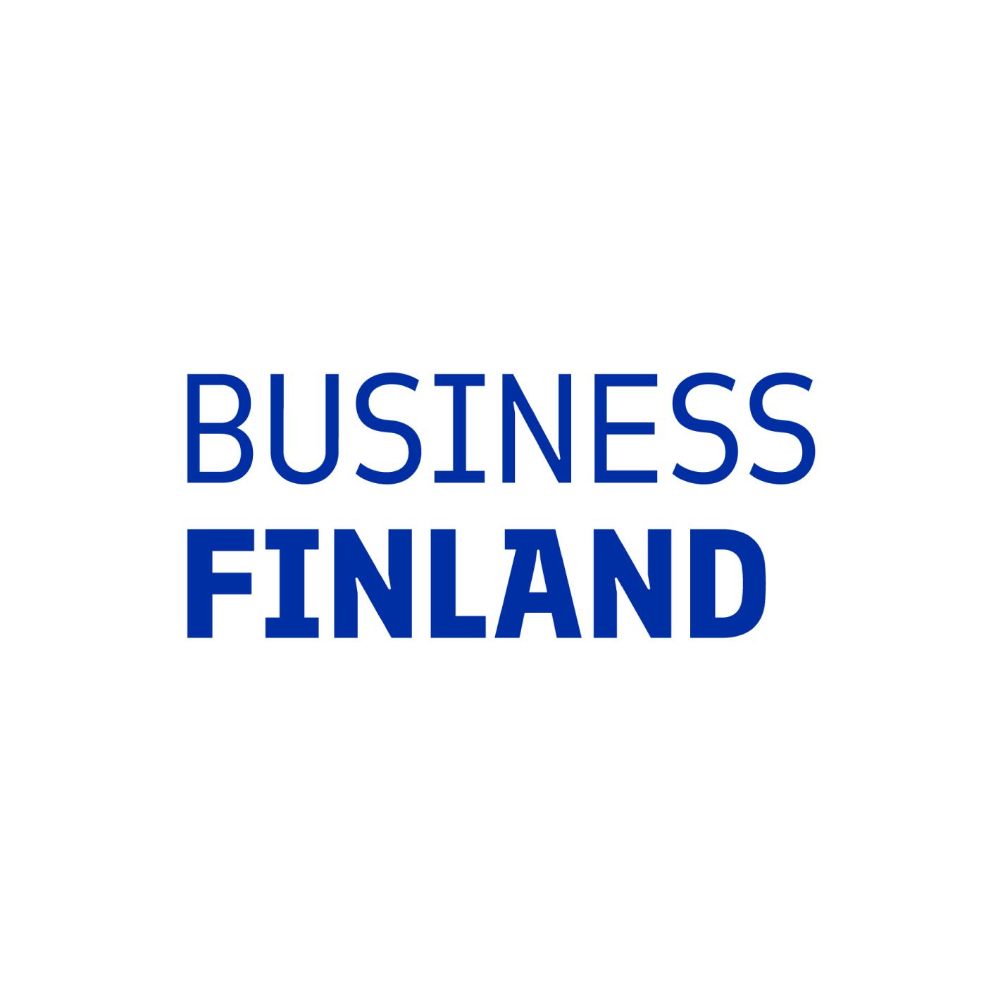 フィンランド大使館商務部