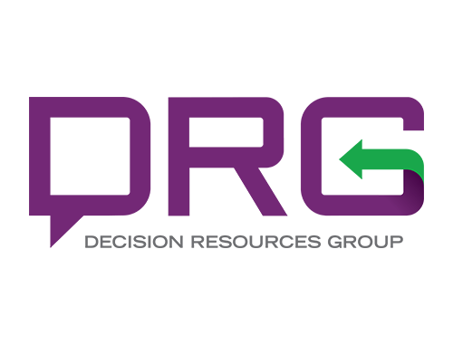 Decision Resources Japan株式会社