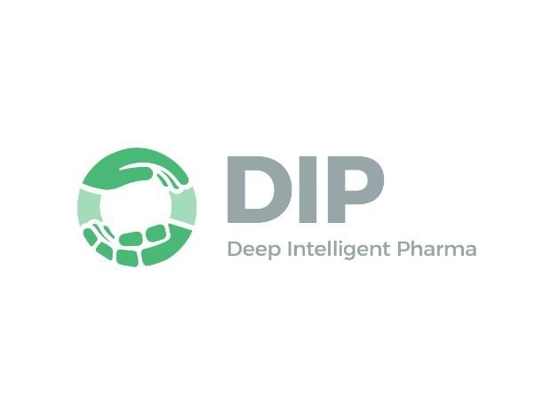 Deep Intelligent Pharma株式会社