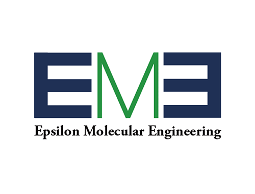 株式会社Epsilon Molecular Engineering