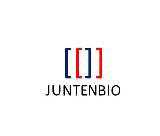 株式会社JUNTEN BIO