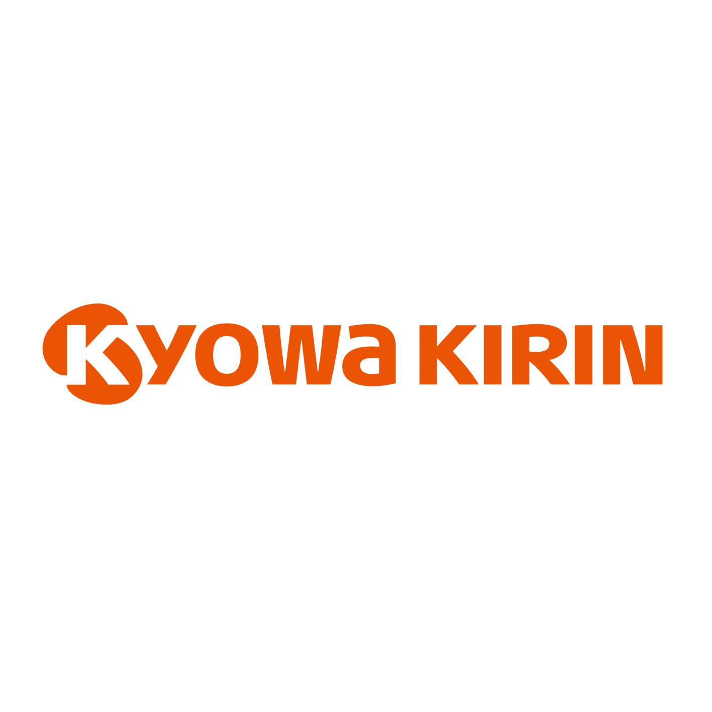 協和キリン株式会社