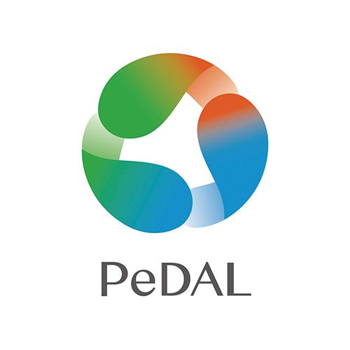 一般社団法人PeDAL