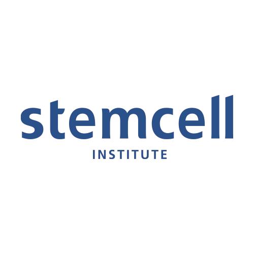 株式会社ステムセル研究所