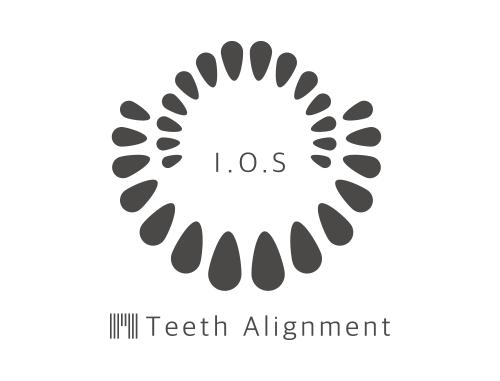 医療法人社団Teeth Alignment