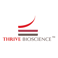 Thrive Bioscience,Inc.