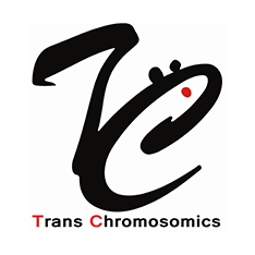 株式会社Trans Chromosomics