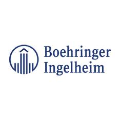 日本ベーリンガーインゲルハイム株式会社