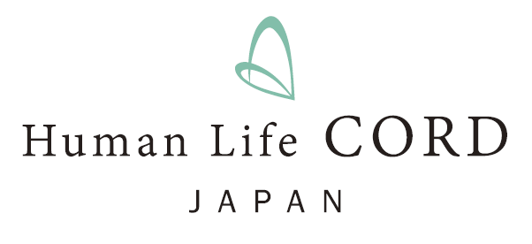 ヒューマンライフコード株式会社