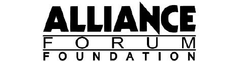 一般財団法人アライアンス・フォーラム財団