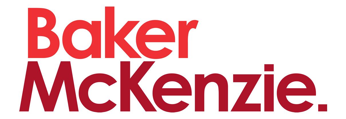 ベーカー&マッケンジー法律事務所