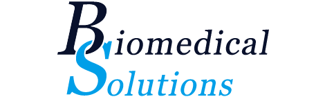 株式会社Biomedical Solutions