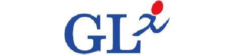 グライコバイオマーカー・リーディング・イノベーション株式会社