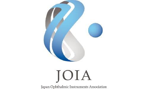 一般社団法人日本眼科医療機器協会