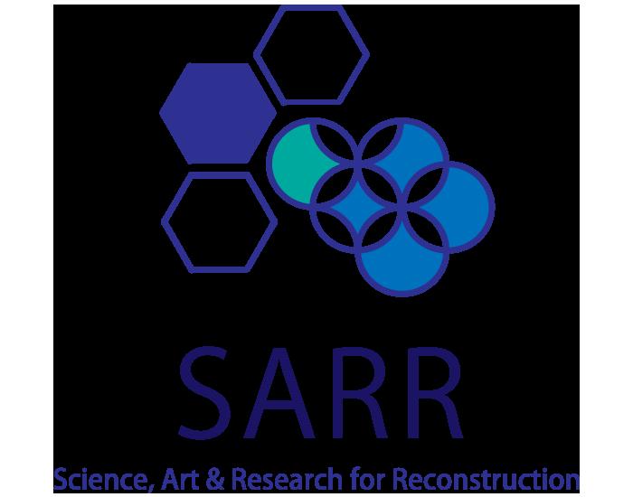 合同会社SARR