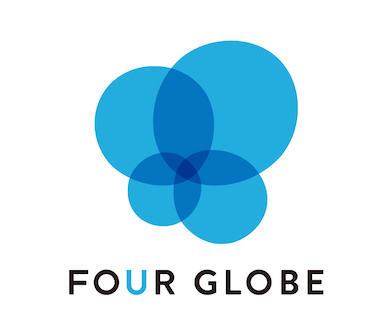 Fourglobe Inc.