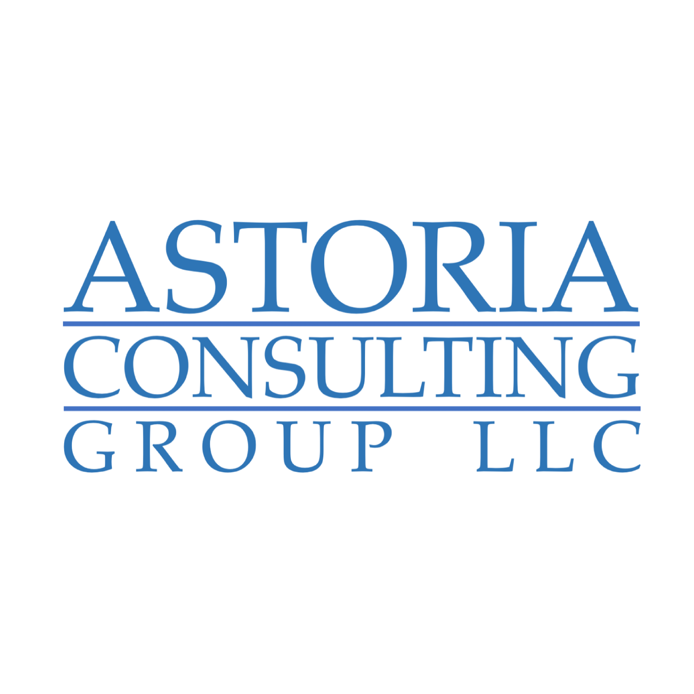 Astoria Consulting Group, LLC