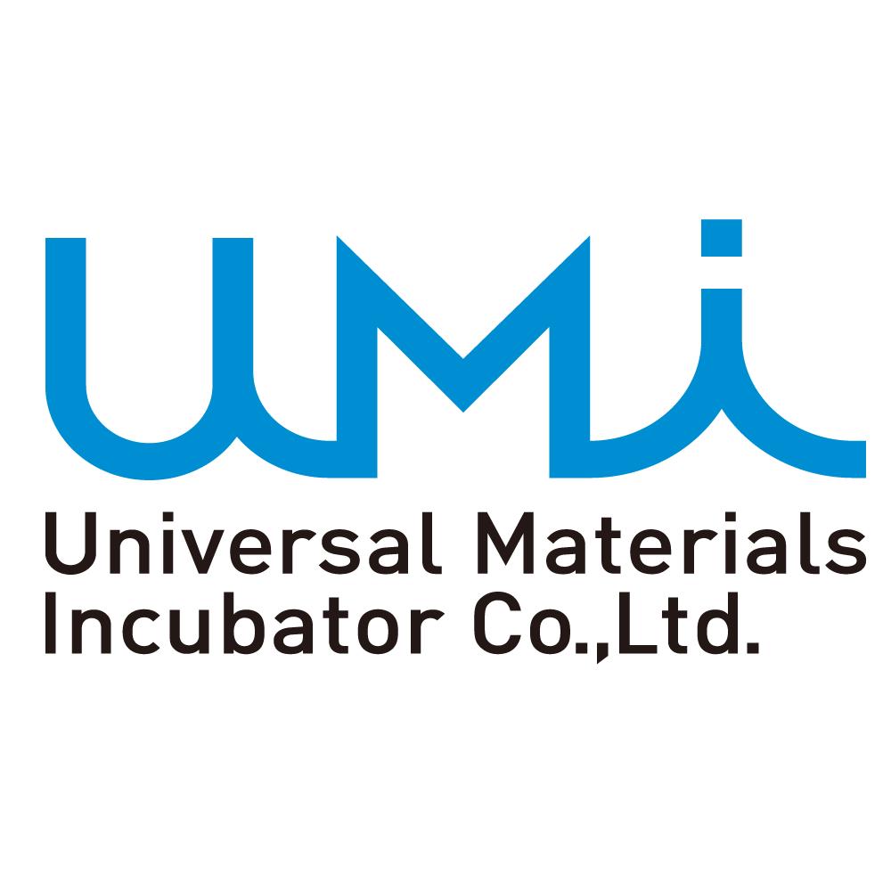 UMI Co., Ltd.