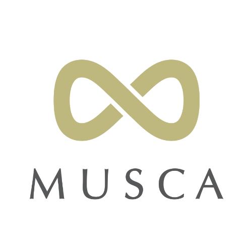 MUSCA Inc.