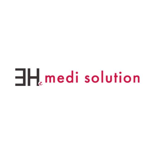 3H Medi Solution Inc.