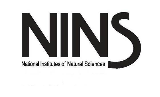 National Institutes of Natural Sciences