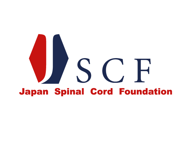 Japan Spinal Cord Foundation