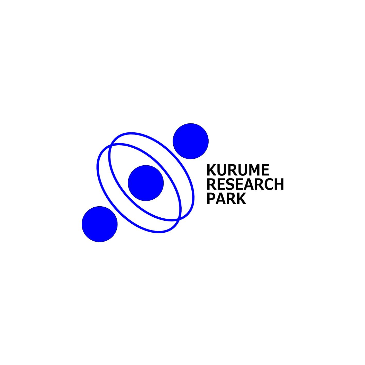 Kurume Research Park Co., Ltd.