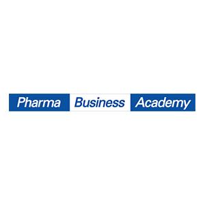 Pharma Business Academy Ltd.