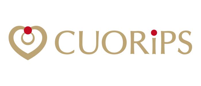 Cuorips Inc.