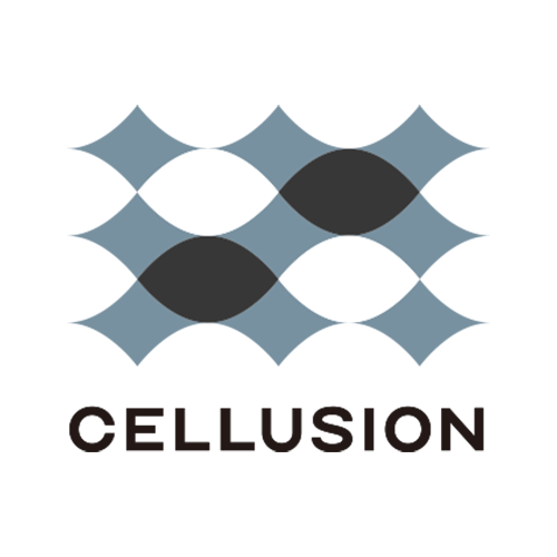 Cellusion Inc.