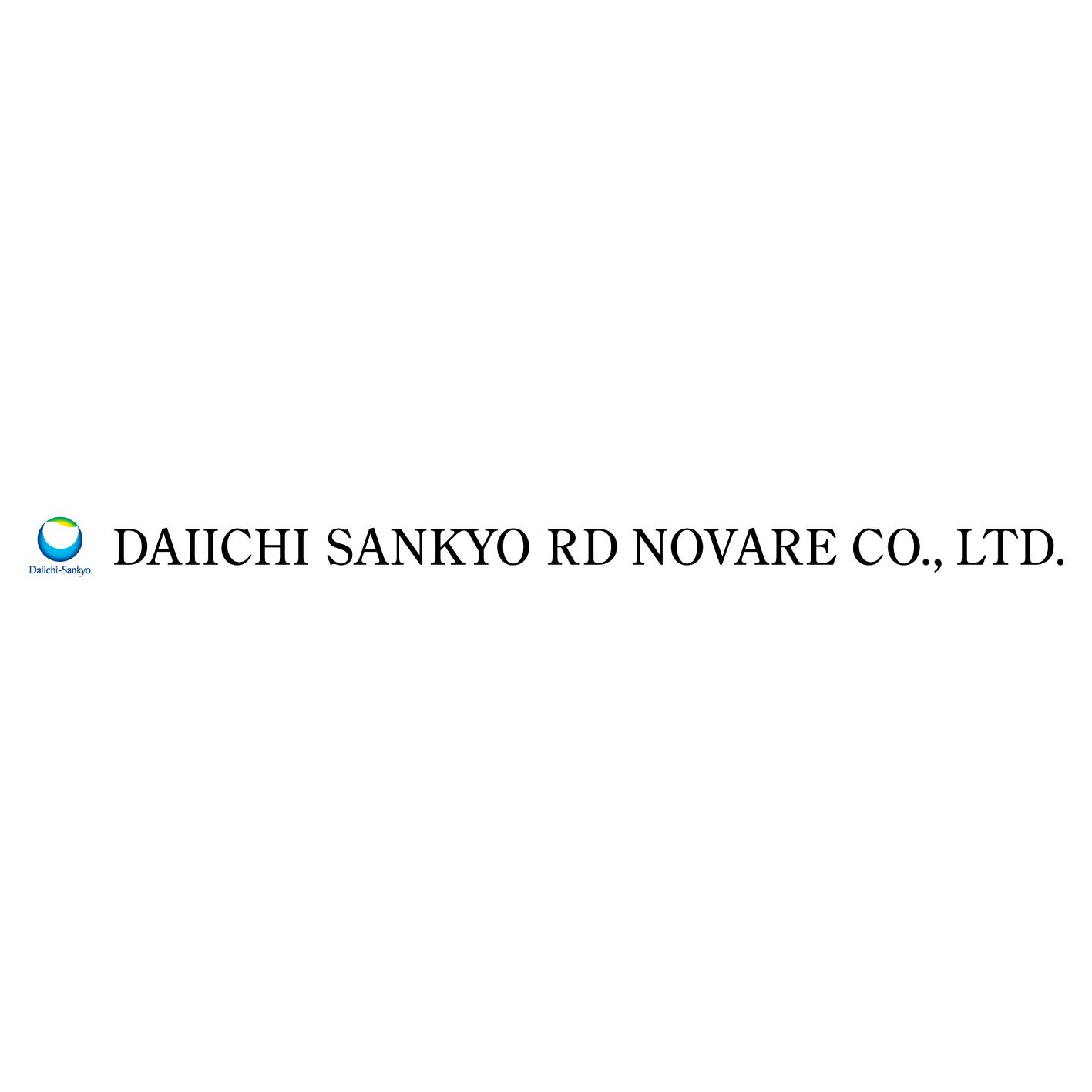Daiichi Sankyo RD Novare Co., Ltd.
