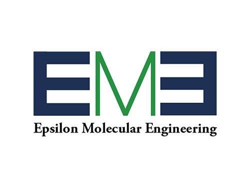 Epsilon Molecular Engineering, Inc.