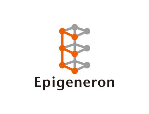 Epigeneron Inc.