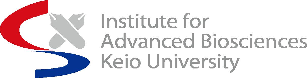 Institute for Advanced Biosciences, IAB