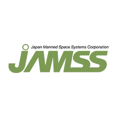 Japan Manned Space Systems Corporation (JAMSS)