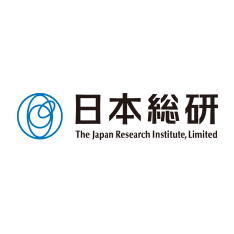 Japan Research Institute, Limited