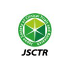 Japan Society of Clinical Trials and Research
