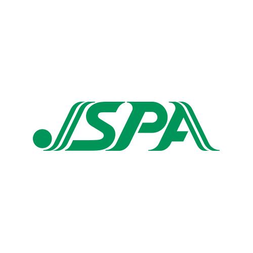 Japan Selfcare PromotionAssociation(JSPA)