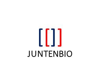 JUNTEN BIO Ltd.