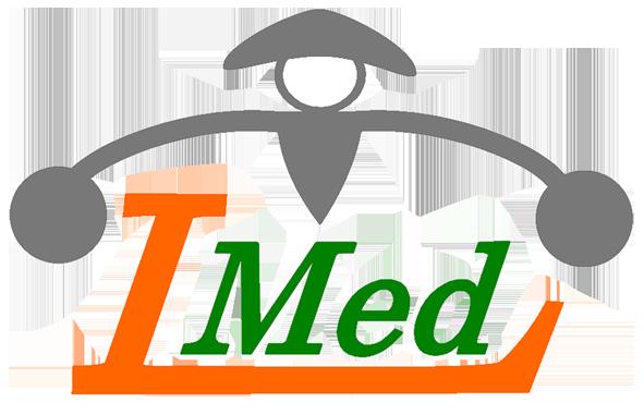 LibraMedicina company
