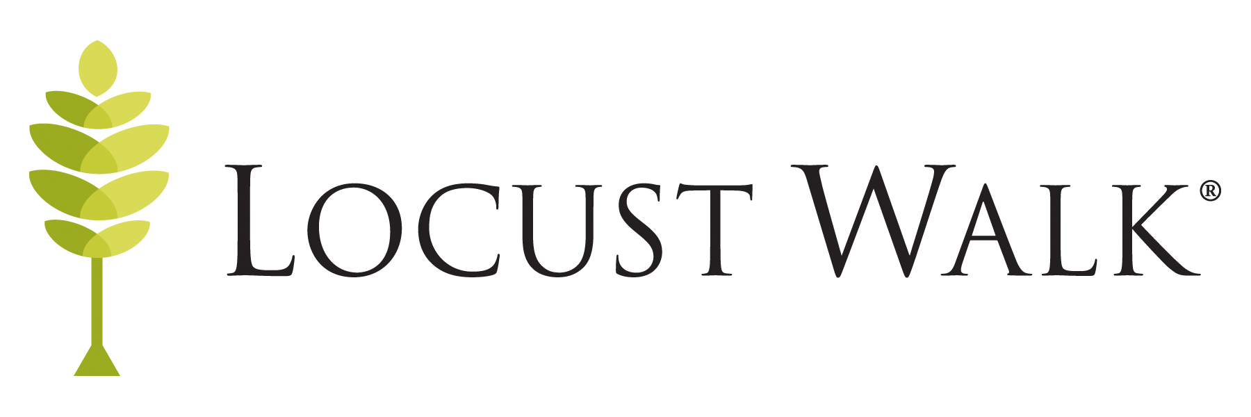 Locust Walk Japan, LLC