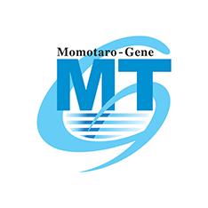 Momotaro-Gene Inc.