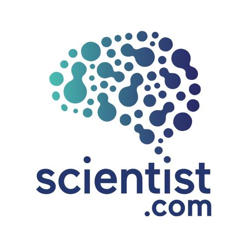 Scientist.com GK