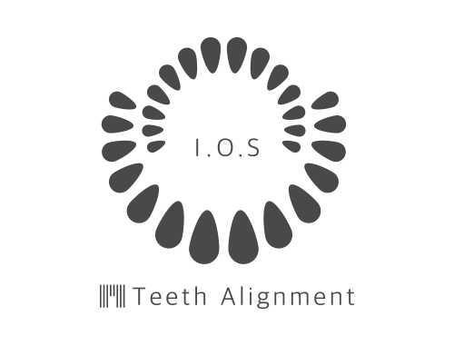 Teeth Alignment Medical Corporation