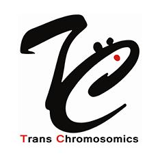 Trans ChromosomicsInc.