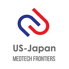 US-Japan Medtech Frontiers