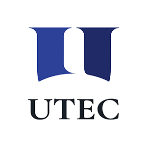 The University of Tokyo Edge Capital Partners Co., Ltd.(UTEC)